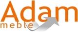www.adammeble.com