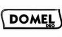 www.domelmeble.pl