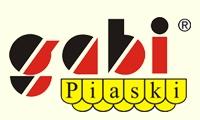www.gabi.com.pl