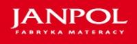 www.janpol.pl