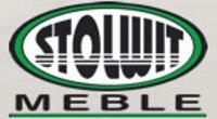 www.stolwitmeble.pl