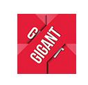 http://www.gigantpufa.pl/